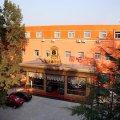 速8酒店(北京方庄地铁站店)