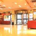 汉庭酒店(北京西直门店)