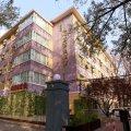 西西里酒店(北京天坛东门地铁站店)