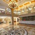 维也纳国际酒店(杭州湘湖店)