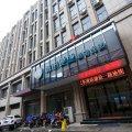 城市便捷酒店( 杭州萧山国际机场通惠北路店