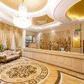维也纳智好酒店(杭州义蓬中路店)