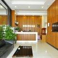 广州丽臻商务酒店