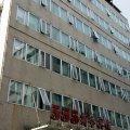 福安555商务宾馆