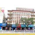 宾阳县浙商商务酒店