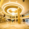 衢州衢江东方大酒店
