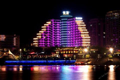 千岛湖怡途湖景酒店