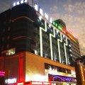 广州景陇星空主题酒店