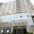永合酒店(郑州农业经三路店)