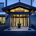 武夷山天泽花园别墅酒店