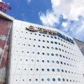 长春北站万达自助式酒店