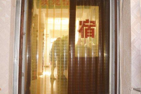 赤峰军港招待所