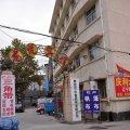 泰安龙悦宾馆