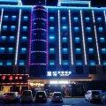 邵阳瑞特风情酒店