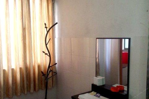 广州怡园公寓
