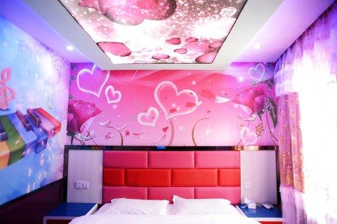 上海民春宾馆