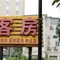 镇江渝洋旅馆