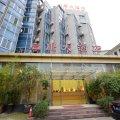 镇江启康大酒店