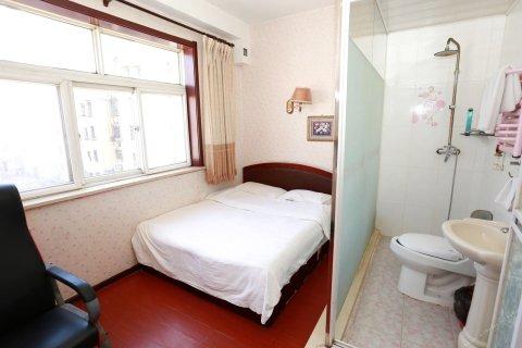 天津馨家宾馆