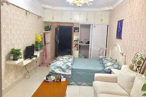 南宁房美美公寓