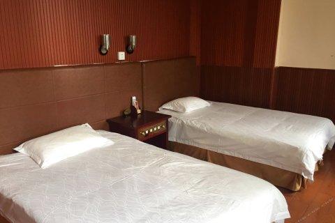 广州佳程酒店