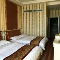 威宁洪丰大酒店