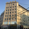 宾川7喜酒店