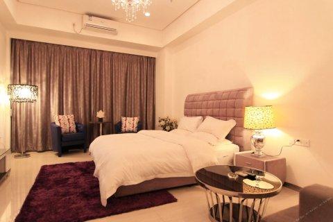 私享家连锁酒店公寓(广州西湾路店)