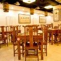 速8酒店(北京高碑店通惠河店)
