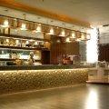杭州爱啡尔商务酒店