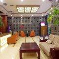 郑州粤海商务酒店
