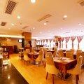 广州颐和商务酒店