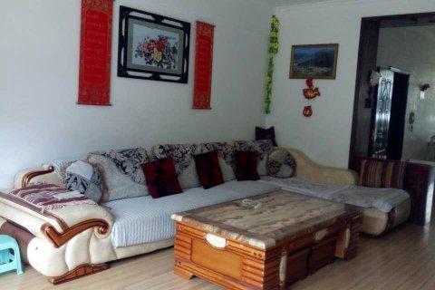 甘南藏式公寓
