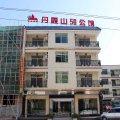 丹霞山5号公馆