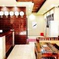 宾阳铜锣湾宾馆