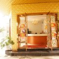 宁波万里行宾馆