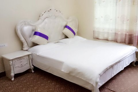 紫阳紫都宾馆