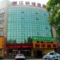 中牟锦江快捷酒店