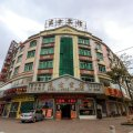 阳江东方宾馆