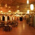 龙胜美林饭店