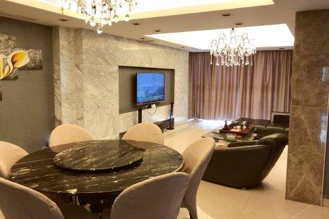 屏南驿旅阳光酒店式公寓