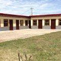 海南藏族自治州江西沟家庭青年旅社