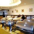 梧州环球大酒店