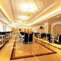 维也纳国际酒店(揭阳人民大道店)