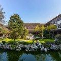 全季酒店(苏州观前街店)