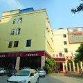 容县昆仑国际大酒店