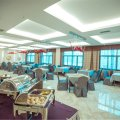 威宁喜臣国际大酒店