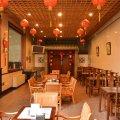 北京西华京兆饭店(天安门店)