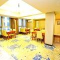 西安凯恩酒店