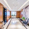公爵酒店(哈尔滨中央大街店)